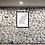 Thumbnail: Wexford GAA Clubs Wall Art Print: