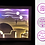 Thumbnail: €5.50 - Star Wars IV  - 3D Paper Cut Template Light Box SV