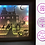 Thumbnail: €5.50 - The Haunted Mansion  - 3D Paper Cut Template Light Box SV