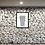 Thumbnail: Pint of Limerick Pubs Wall Art Print: