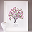Thumbnail: Fingerprint Wedding Tree