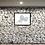 Thumbnail: Clare GAA Clubs Wall Art Print: