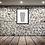 Thumbnail: Pint of Cork Pubs Wall Art Print:
