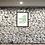 Thumbnail: Kerry GAA Clubs Wall Art Print: