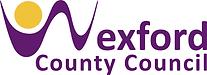 Wex CC Logo.png
