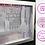 Thumbnail: €5.50 - Star Wars V  - 3D Paper Cut Template Light Box SV
