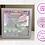 Thumbnail: €5.50 - Dinosaurs - 3D Paper Cut Template Light Box SVG