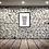 Thumbnail: Pint of Meath Pubs Wall Art Print:
