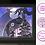 Thumbnail: €5.50 - The Grinch - 3D Paper Cut Template Light Box SVG