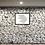 Thumbnail: Mayo GAA Clubs Wall Art Print: