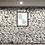 Thumbnail: Leitrim GAA Clubs Wall Art Print: