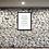 Thumbnail: Irish Proverb Wall Art Print: