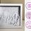 Thumbnail: €5.50 - Couple Mountain Walk  - 3D Paper Cut Template Light Box SVG