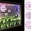 Thumbnail: €5.50 - Star Wars VI  - 3D Paper Cut Template Light Box SV