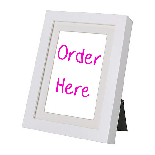 Click Here to Order Your Personalised Word Art From:
