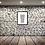 Thumbnail: Pint of Monaghan Pubs Wall Art Print: