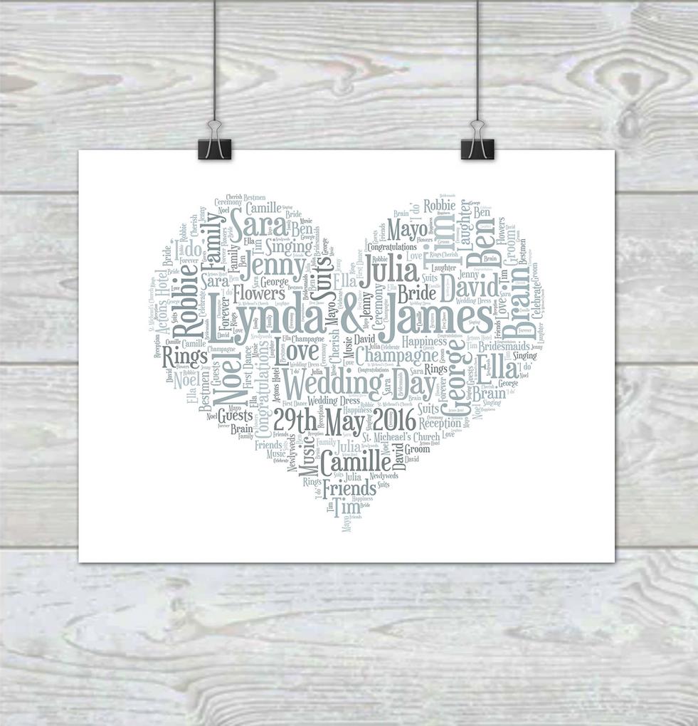 Wedding Heart Sample.png