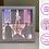 Thumbnail: €5.50 - Founding Father Alexander Hamilton - 3D Paper Cut Template Light Box SVG