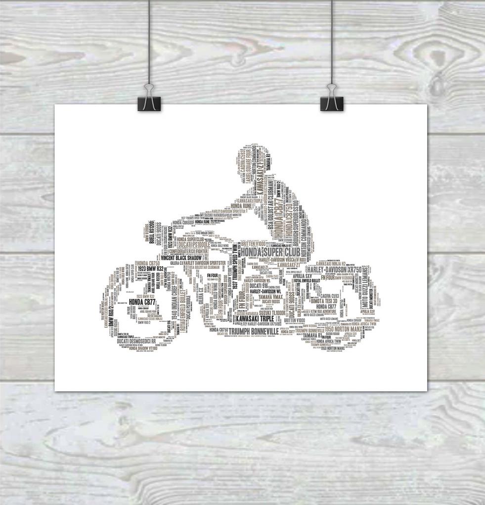 Vintage Motorcycle.png
