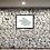 Thumbnail: County Tyrone Towns Wall Art Print:
