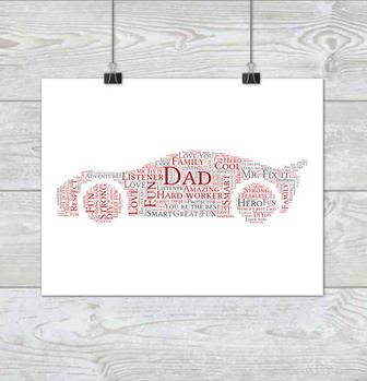 Dad Car Sample.png