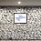 Thumbnail: Waterford GAA Clubs Wall Art Print: