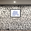 Thumbnail: Laois GAA Clubs Wall Art Print: