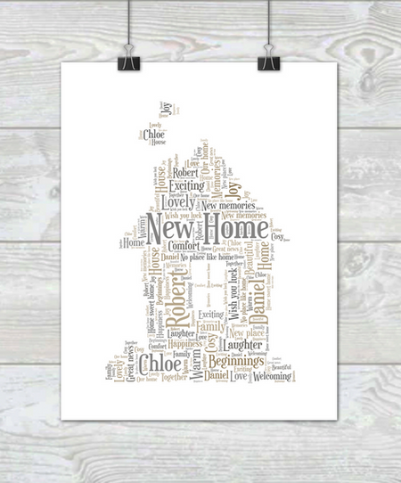 New Home Sample.png