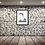 Thumbnail: George Michael Wall Art Print: