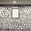 Thumbnail: Antrim GAA Clubs Wall Art Print: