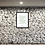 Thumbnail: Irish Blessing Wall Art Print: