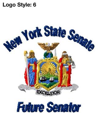 Assembly Senate Cards-06.jpg