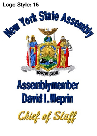 Assembly Senate Cards-15.jpg