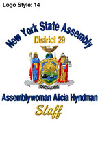 Assembly Senate Cards-14.jpg