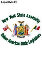 Assembly Senate Cards-21.jpg