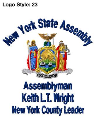 Assembly Senate Cards-23.jpg