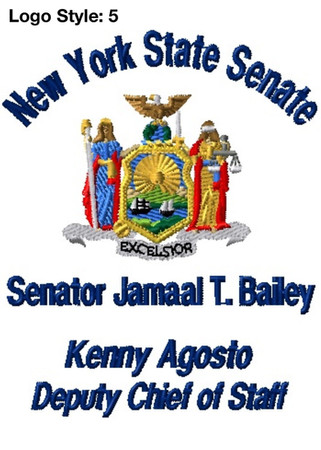 Assembly Senate Cards-05.jpg