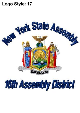 Assembly Senate Cards-17.jpg