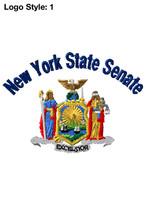 Assembly Senate Cards-01.jpg