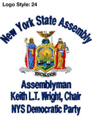 Assembly Senate Cards-24.jpg