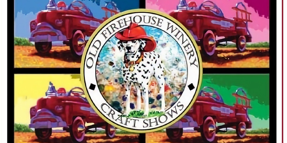 Old Firehouse Winery Celtic Day (Tenative)