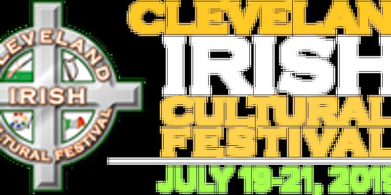 Cleveland Irish Cultural Festival