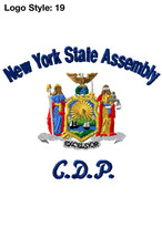 Assembly Senate Cards-19.jpg