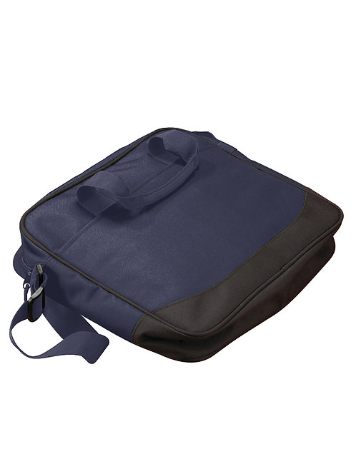 XVP BAGedge Briefcase Bag