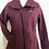 Thumbnail: Soft Shell Jacket with Convertible Collar