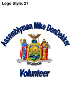 Assembly Senate Cards-27.jpg