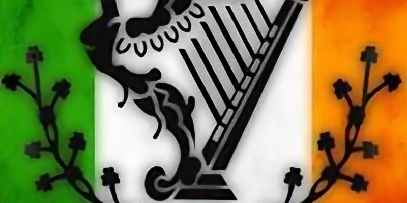 Montgomery County Irish Festival (1)