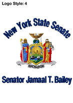 Assembly Senate Cards-04.jpg