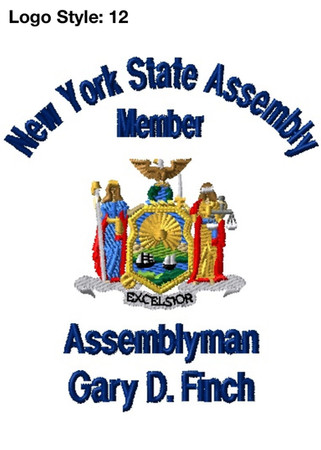 Assembly Senate Cards-12.jpg