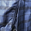 Thumbnail: Lightweight Plaid Jacket with lots of Pockets